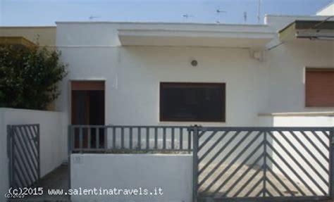 appartamenti torre mozza in affitto appartamento a torre mozza per le tue vacanze