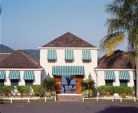 tropical traditional home traditional home the caribbean ralph lauren style traditional home