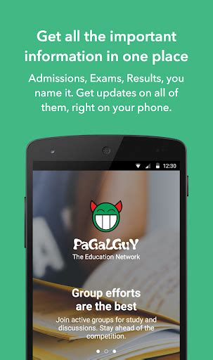 Mba Pagalguy Forums by Pagalguy Groups Cat Jee Ibps Play