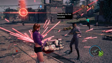 saints row 4 how to get a house the cabinet white house for homies at saints row