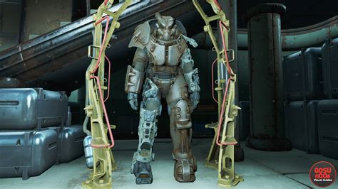 fallout 4 armor where to find x 01 power armor fallout 4