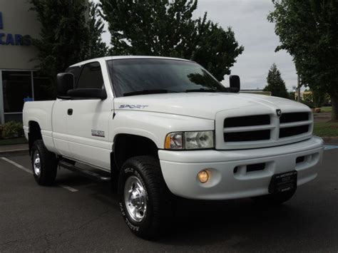 automotive service manuals 2006 dodge ram 1500 windshield wipe control service manual car engine manuals 2001 dodge ram 2500 windshield wipe control 2001 dodge ram