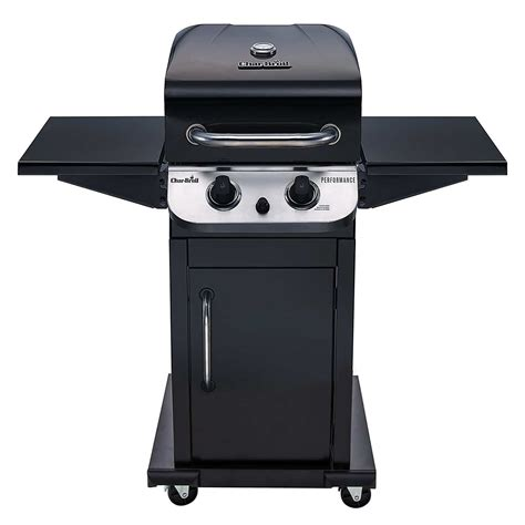 char broil performance 550 5 burner cabinet gas grill outdoor grills by char broil char broil performance 300 2 burner cabinet gas grill the grilling life
