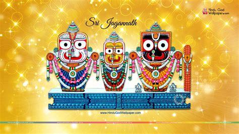 jagannath wallpaper for pc sri jagannath hd wallpapers full size free download