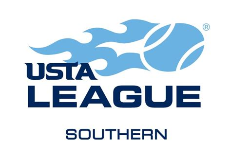Usta Southern Section by Usa League Tennis Pages Usta League Tennis Usta League