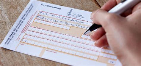 wie lange dauert eine banküberweisung wie lange dauert eine 220 berweisung bezahlen de