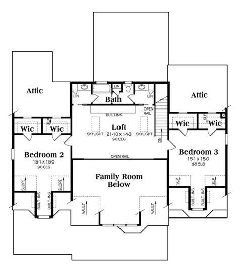 cape cod plan 3527 square feet 5 bedrooms 4 bathrooms greystone cape cod plan 3 362 square feet 3 bedrooms 2 5
