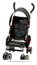 Jeep Wrangler All Weather Stroller Baby Strollers Kolcraft Description Prices Photos Where