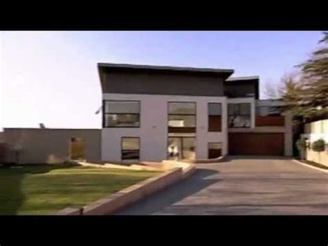 modern house design plans uk youtube cool contemporary and luxury uk house transform