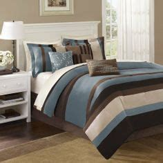 waterbed comforter sets waterbed european countries and california king on pinterest