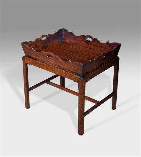 antique coffee table misc antique items antique