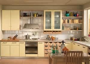 Modular Kitchen Cabinet Designs Modular Kitchen Cabinets Designs Kitchenidease