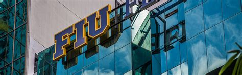 Weekend Mba Programs In Florida by Professional Mba Downtown Fiu Business