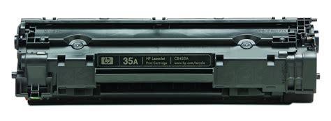 Toner Orimax 85a catridge toner hp