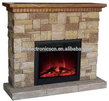 Electric Fireplace Cheapest Price Classic Simulated Log Set Electric Fireplace No Heat