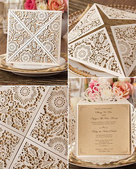 top 10 wedding card designs top 7 wedding invitation trends for 2015