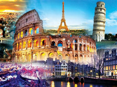 europe tours european vacation packages luxury travel book europe holiday tour packages from chennai india