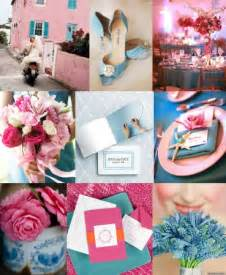 pink and blue wedding colors nicolarobyn events wedding colors pink pale blue