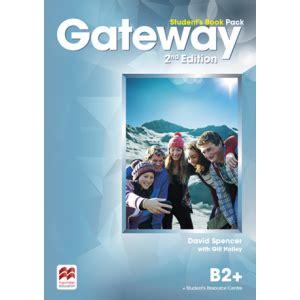 gateway 2nd edition b2 b2 digital student s book gateway 2nd edition blinkshop