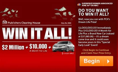 Pch Online Sweepstakes - 1000 ideas about online sweepstakes on pinterest publisher clearing house pepsi