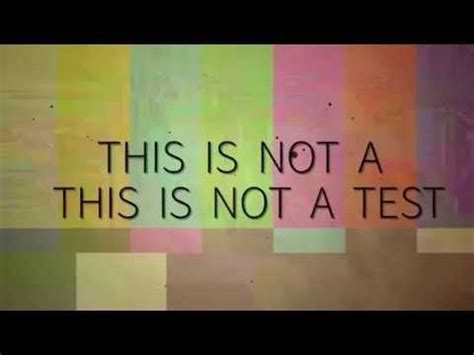 download mp3 feel it tobymac 3 78mb free tobymac this is not a test mp3 yump3 co