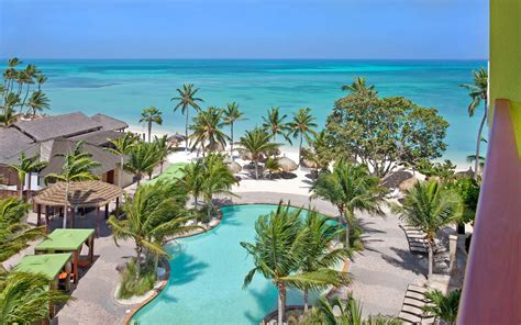 best hotels in the bahamas six best bahamas all inclusive resorts travel leisure