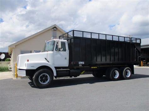 volvo heavy duty truck dealers truck dealers pa truck dealers