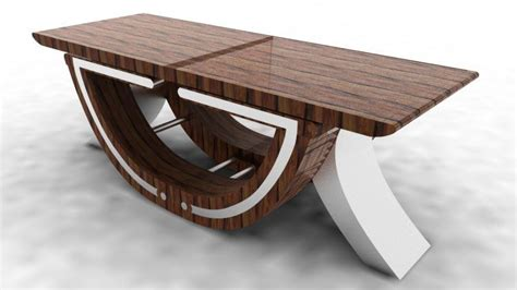 unique end table ideas 20 unique coffee tables for your living room