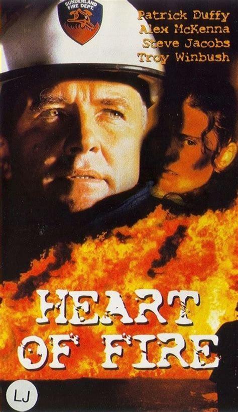 patrick duffy lifetime movies heart of fire 1997 eng patrick duffy 3gp preencesss12345