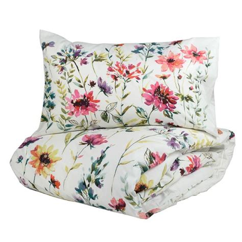 Marks And Spencer Bedding Sets Country Bedlinen Sets Housetohome Co Uk