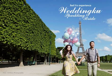 Weddingku Sparkling by Finalis Weddingku Sparkling Weddingku
