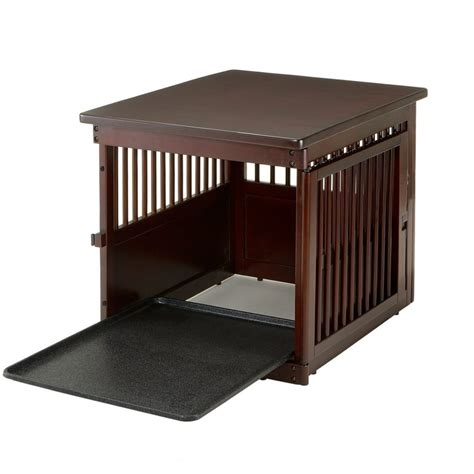 kennel crate the best wooden crates march 2017 dogs recommend