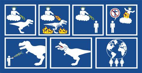 god creates dinosaurs ian malcolm books god creates dinosaurs by jmkohrs on deviantart