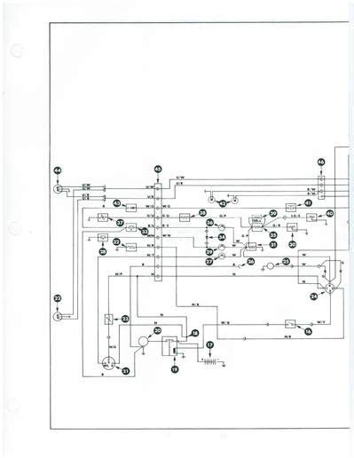 ford 4630 wiring diagram html auto parts diagrams