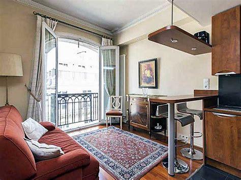 appartamenti parigi vendita parigi appartamenti acquisto vendita