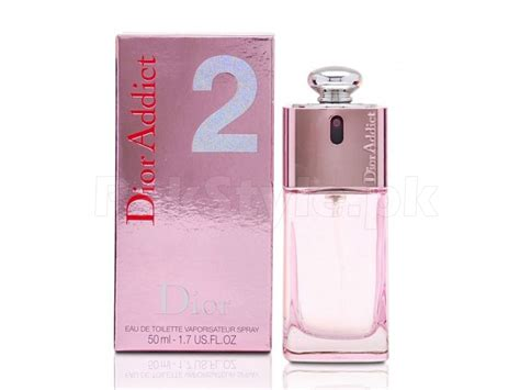 Who Is The Addict 2 by Addict 2 Perfume Www Imgkid The Image Kid Has It