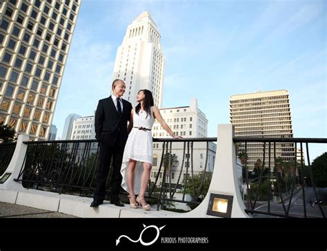 wedding photographers in los angeles county los angeles engagement photographers los angeles wedding