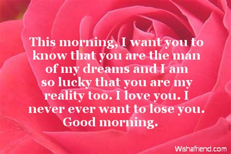 Best Morning Quotes For My Boyfriend by Quotes For Your Boyfriend Quotesgram