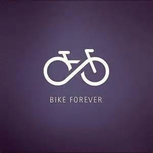 Infinity Bike Shop Always Looking For New Bicycle Tattoos The In My