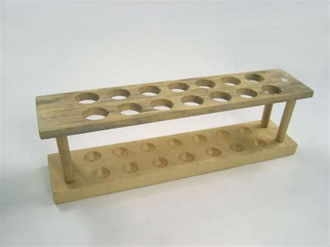 Wooden Test Rack by Wooden Test Rack Manufacturers Wooden Test Rack