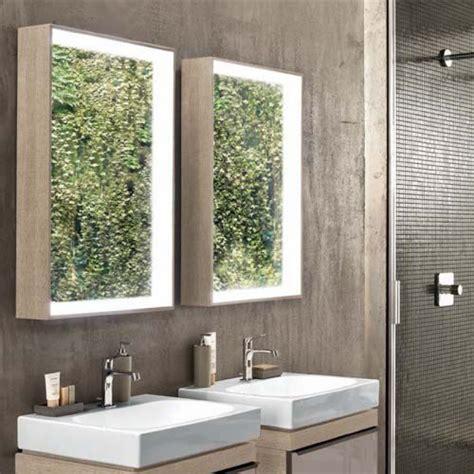 bagni pozzi ginori specchio bagno pozzi ginori citterio 60x90 cm sabbia san