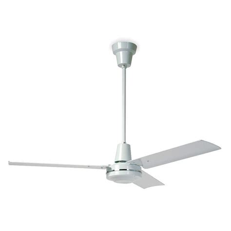 dayton industrial ceiling fan 56 quot commercial ceiling fan 120 120 voltage ebay