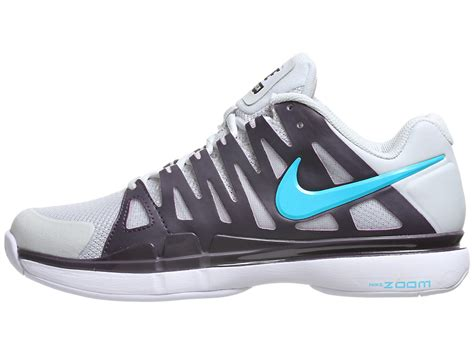 nike tennis shoes 28 images best of 2013 tennis shoes
