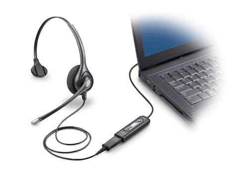 Headset Voip voip headset and dialpad 171 fidemonline