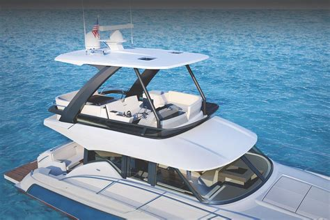 tiara boats for sale maryland 44 tiara 2017 for sale in maryland us denison yacht sales