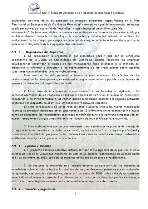 pdf convenio colectivo siderometalurgia barcelona 2007 2012 convenio colectivo 2009 2012 newhairstylesformen2014 com