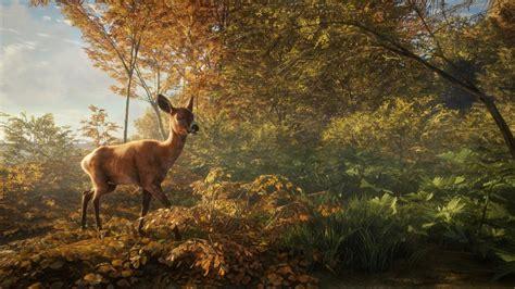 hunter call   wild animal locations map