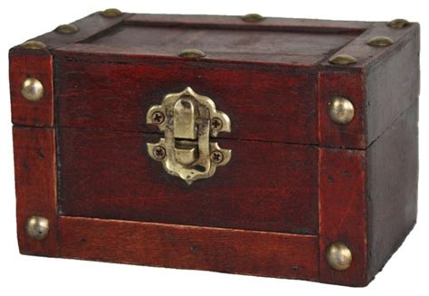 small chests and cabinets small mini treasure chest rustic accent chests and