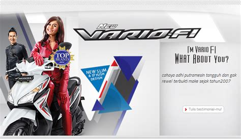 Lu Led Motor Beat F1 adu all new yamaha soul gt 125 bluecore vs vario 110 fi vs all new vario 125 esp mario devan