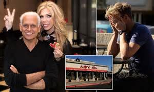 Kitchen Nightmares S Baking Company by Home Daily Mail